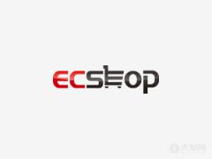 所有ECShop建站系统独立站 客户网站清单