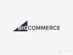 全球约5万Bigcommerce网站清单+网站联系人数据