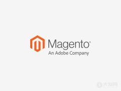 全球约27万Magento网站清单+网站联系人数据